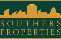 SOUTHERS PROPERTIES